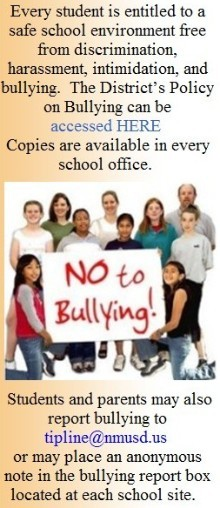bullyingschoolsposter.png